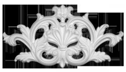 Декоративные элементы (орнаменты)